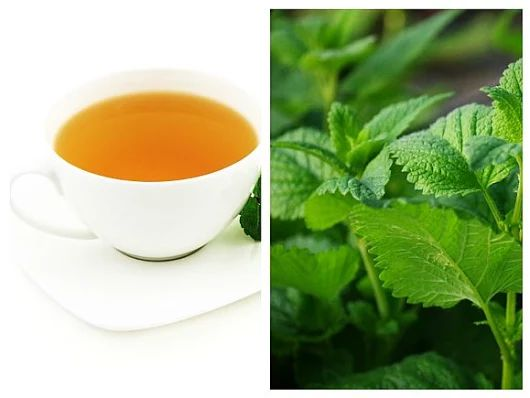 Ceai Pentru Sistemul Respirator și Digestiv