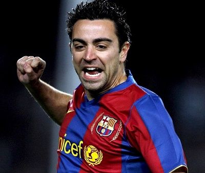 FIFA has been criticizing over the dates and schedule of 2022 world cup and lots of players, fans and associations are against the winter world cup. But things will merely change and former Barcelona player Xavi Hernandez has commented that Qatar world cup will be a very nice, beautiful and comfortable world cup for both ...