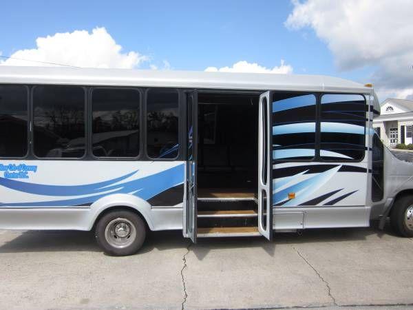 bus sale check out bus sale cntravel. Black Bedroom Furniture Sets. Home Design Ideas
