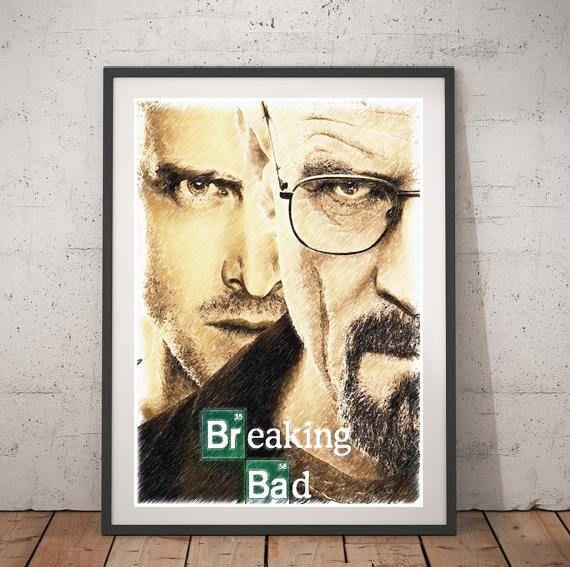 The 246 best printable art images on Pinterest   Printable art ...