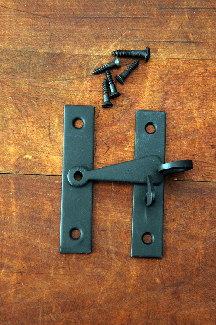 102 best Hinges, Hasp, Latches, & Pulls images on Pinterest ...
