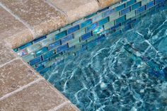 1000 Images About Pools On Pinterest Technology