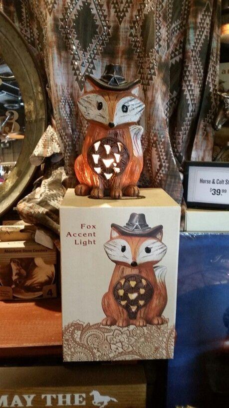 1000 Ideas About Cracker Barrel Gift Shop On Pinterest