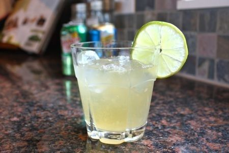 Bul | 26 Drinks That Prove Mixing Beer Is A Great Idea