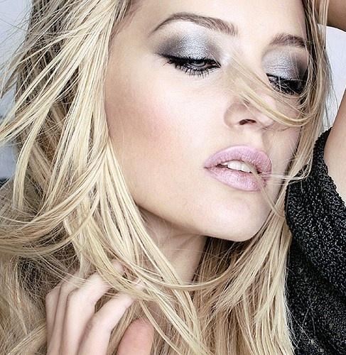 Gorgeous: Make Up, Skin Care, Hair Colors, Eye Makeup, Silver, Grey, Pink Lipsticks, Eyemakeup, Oily Skin
