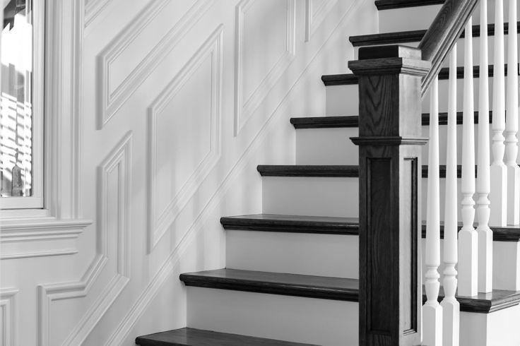 Stonecroft Homes | Lot 695 | Louisville Custom Builder
