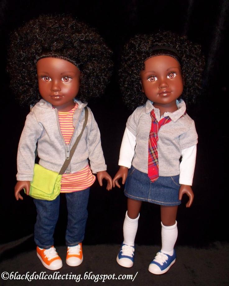 17 Best Images About Antique Dolls On Pinterest