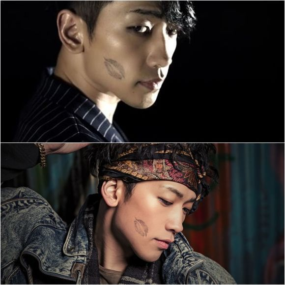 [article] An OSEN News interview with Rain: Where he stands now in his life and career.