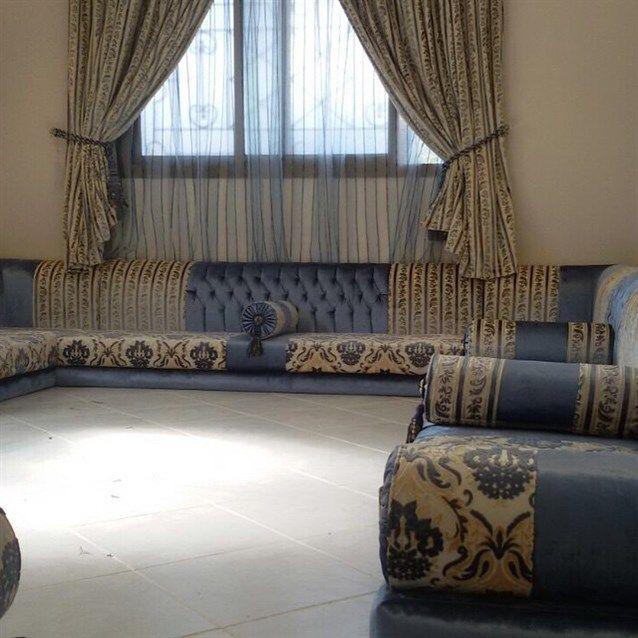 ديكورات مساند 5 Decor Home Living Room Home Room Design Luxury Room Design