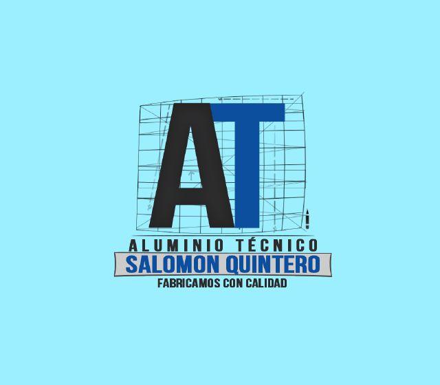 Fabricación con Aluminio