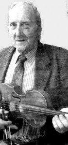 irländsk folkmusik | Tommy Hanssons Blogg