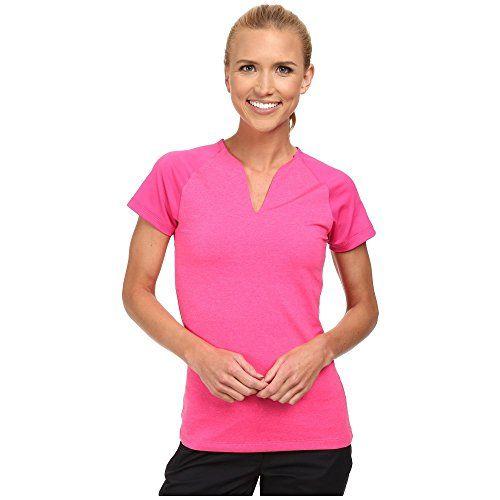 (ナイキ) Nike Golf レディース トップス 半袖シャツ Tour Mesh Top 並行輸入品  新品【取り寄せ商品のため、お届けまでに2週間前後かかります。】 表示サイズ表はすべて【参考サイズ】です。ご不明点はお問合せ下さい。 カラー:Pink Pow/White 詳細は http://brand-tsuhan.com/product/%e3%83%8a%e3%82%a4%e3%82%ad-nike-golf-%e3%83%ac%e3%83%87%e3%82%a3%e3%83%bc%e3%82%b9-%e3%83%88%e3%83%83%e3%83%97%e3%82%b9-%e5%8d%8a%e8%a2%96%e3%82%b7%e3%83%a3%e3%83%84-tour-mesh-top-%e4%b8%a6/