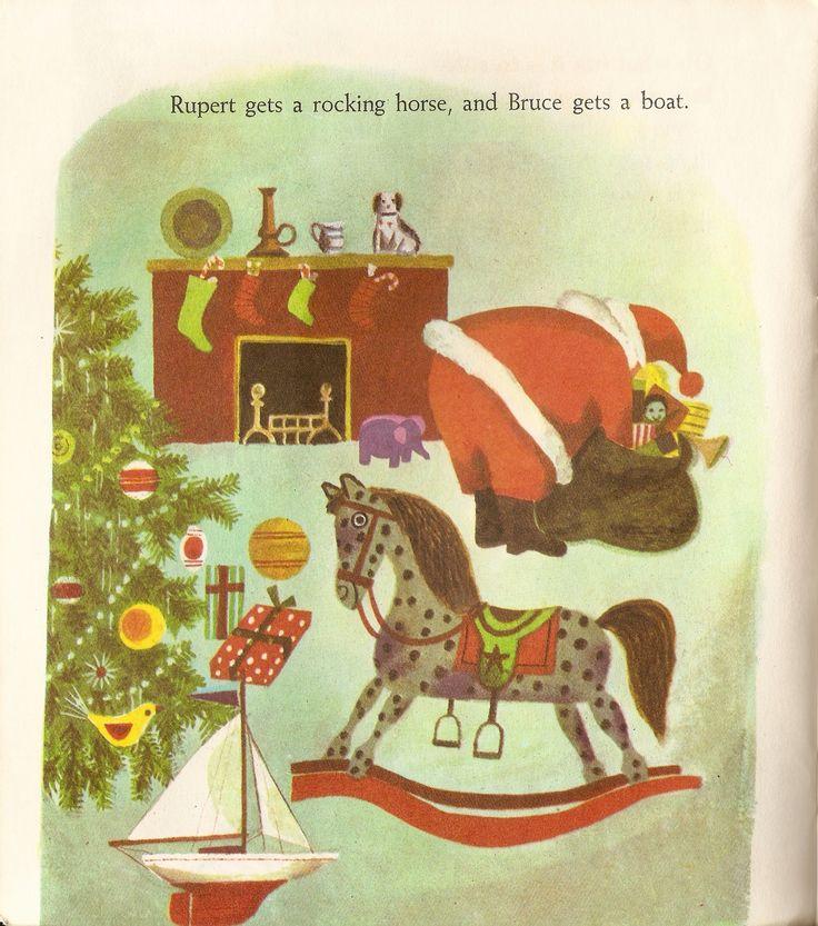 Jingle Bells #16