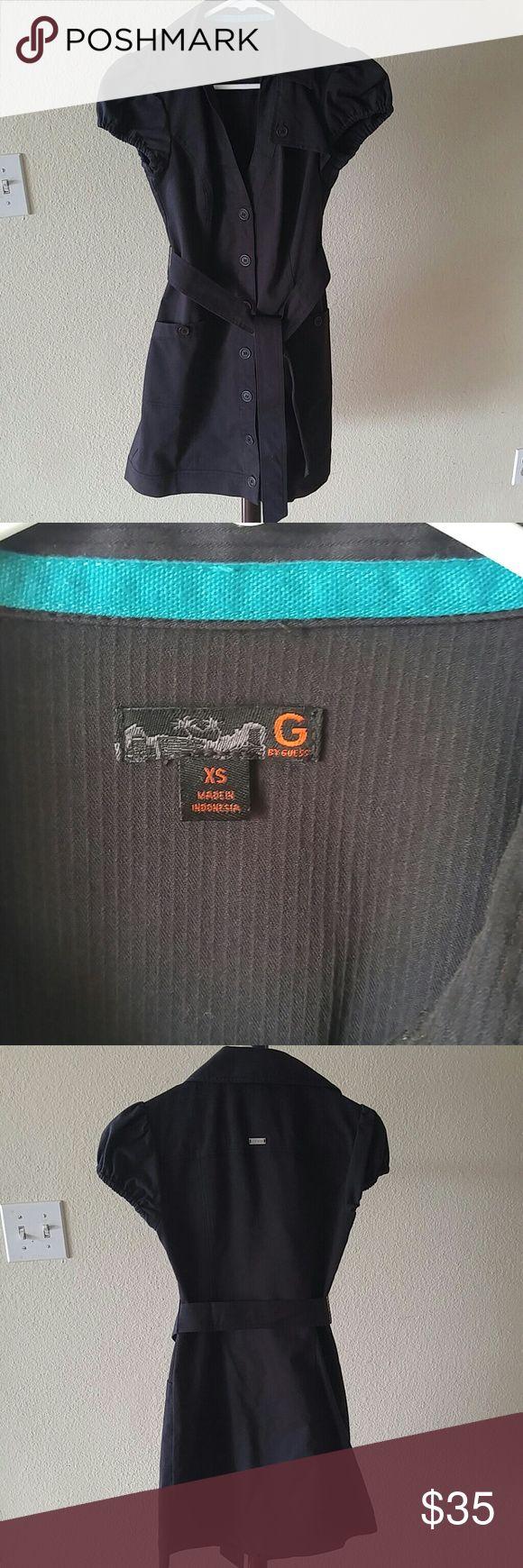 G by guess Dress Euc G by Guess Dresses Mini