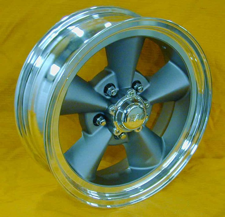 43 best et mags wheel photos classic wheels images on pinterest