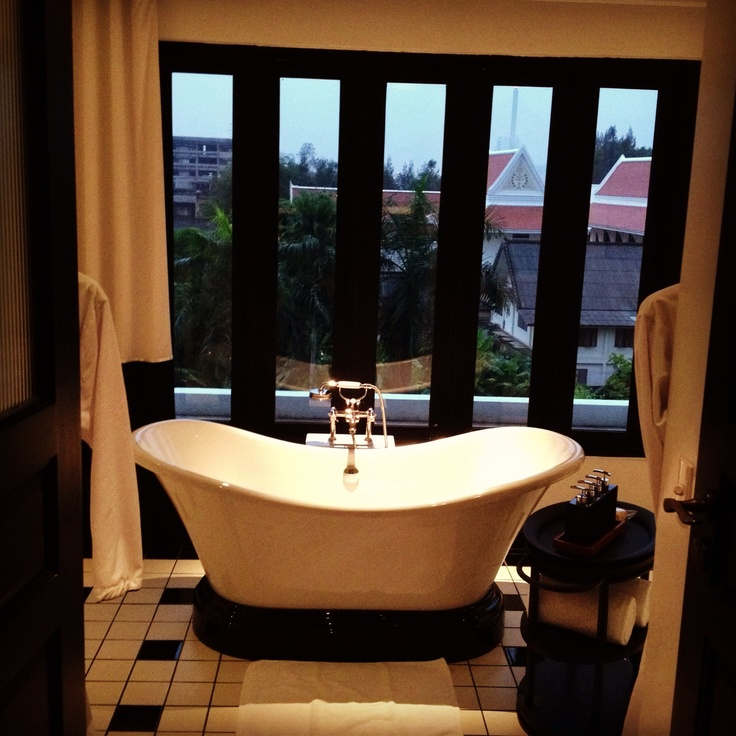 74 best images about best bathrooms ever on pinterest for Best bathrooms ever