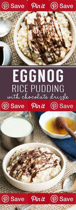 1000+ ideas about Arborio Rice Pudding on Pinterest ...