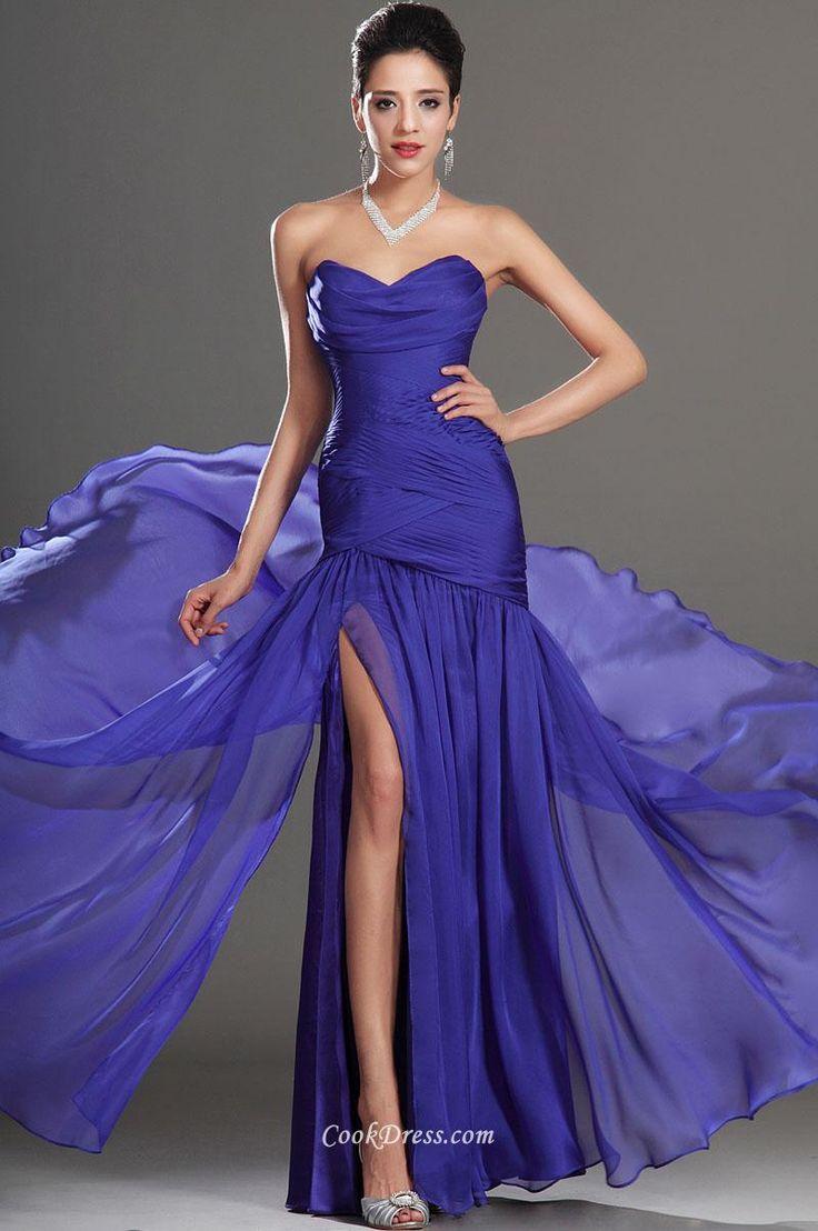 134 mejores imágenes de Chiffon Formal Dresses NZ en Pinterest ...