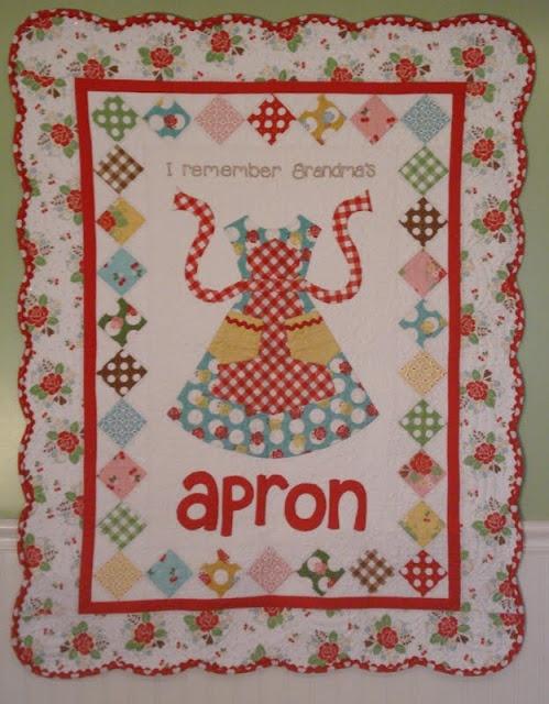 17 Best Images About Quilts  Little Dress Etc On -6797