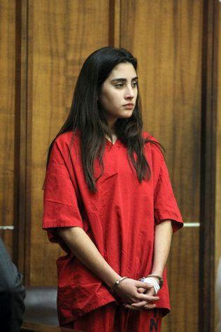 Celebrity DUI's in the News - afphoenixcriminalattorney.com