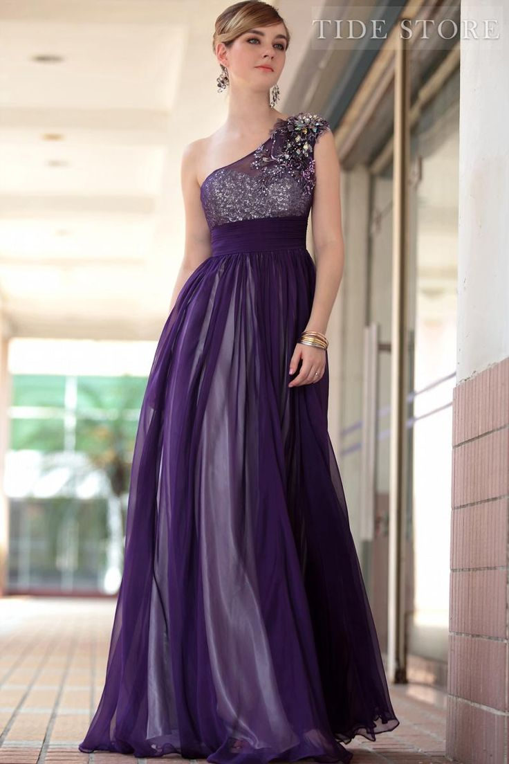 Mejores 34 imágenes de Dama Honor en Pinterest | Bodas, Inspiración ...