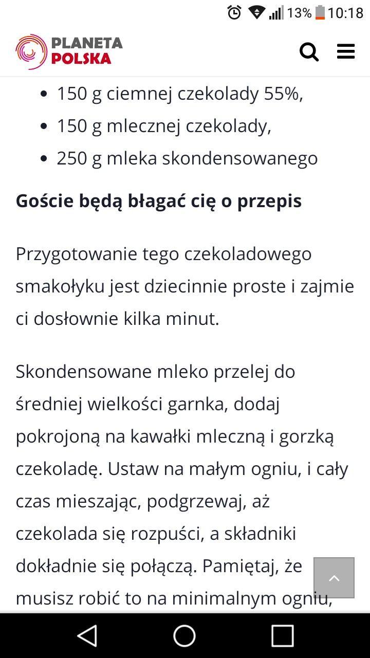 Pin By Joanna Sierpinska On Gotowanie In 2020