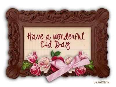 Eid Siggies