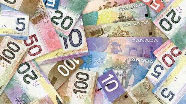 Bc Loans Approve When Canadian Bank Loans In 2020 Canadian Money Payday Loans Loans For Bad Credit
