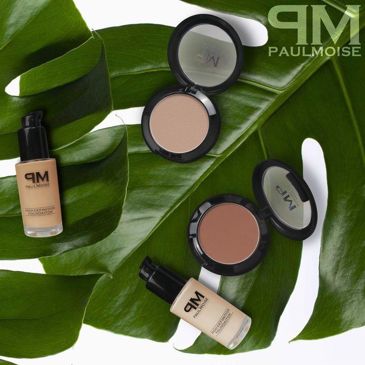 A sminkelés az alapoktól kezdődik! Optikailag természetes megjelenéséhez válaszd a PaulMoise HD alapozóját, mely tökéletesen illeszkedik minden bőrtípushoz és hyaluronsav tartalmának köszönhetően táplálja a bőrt.Elérhető 5 különböző árnyalatban, szerezd be a www.paulmoise.com weboldalán! #paulmoiseofficial#tökeletesenönmagadvagy#pmtökeletesenönmagadvagy#makeupbrand#hd#foundation#hdfoundation#hungary#girl#girls#makeup #bronzing #blush #contouring #contouringandhighlighting  #smink…