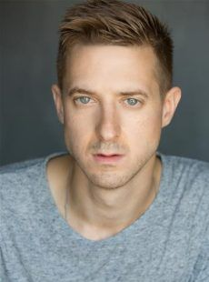 Arthur Darvill - Independent Talent in 2020   Arthur darvill. David tennant doctor who. Doctor who quotes