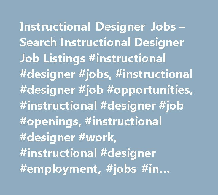 Best 25 technical writing ideas on pinterest editing writing writing inspiration tips and for Instructional designer jobs work from home