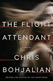 The Flight Attendant: A Novel by Chris Bohjalian (Author) #Kindle US #NewRelease #Mystery #Thriller #Suspense #eBook #ad