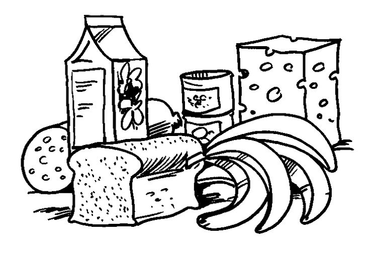 august coloring pages for teens - photo#43