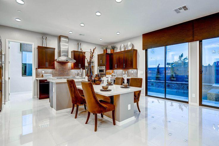 162 Best Spaces Emser Tile Kitchens Images On Pinterest