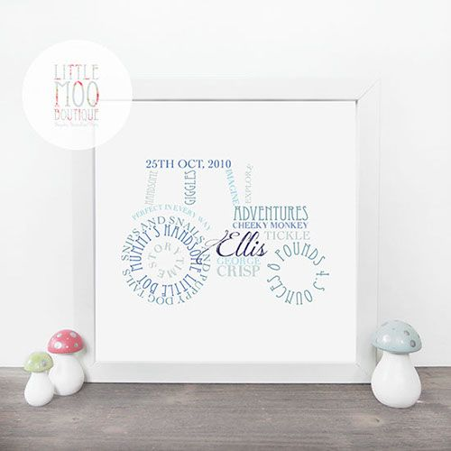 14 best new baby gifts images on pinterest find this pin and more on new baby gifts negle Image collections