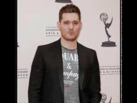 Michael Buble - Daddy's Little Girl - Lyrics daddy daughter dance
