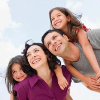 6o Παγκύπριο Συνέδριο για Γονείς - Εκπαιδευτικούς 2013