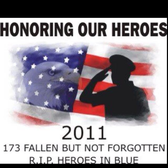 memorial day america date