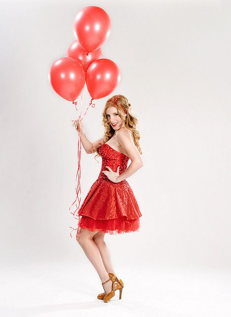 35 best balloons images on pinterest balloons balloon and fotografia images of valentine pin up photo shoots recent photos the commons getty collection galleries world pin up photosworld mapshelium balloonsphoto gumiabroncs Choice Image