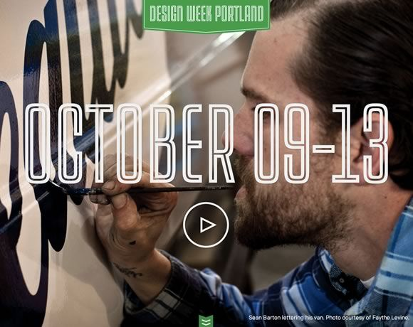 21 Examples of Big Photography in Web Design | Inspiration