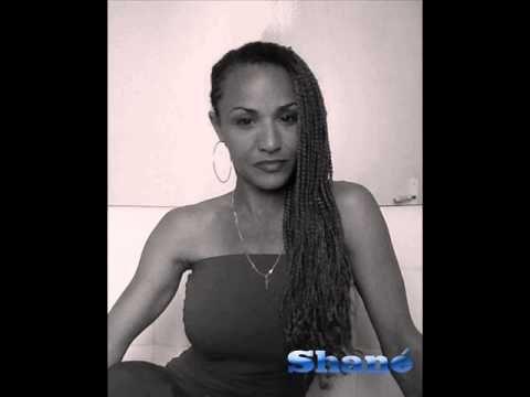 shané album parole de femmes titre SEXY new zouk 2014