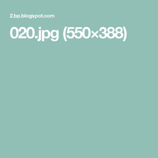 020.jpg (550×388)