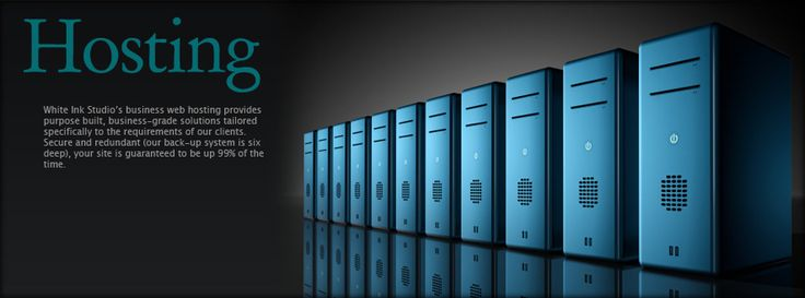 #Webhosting Services in #India http://web.utkarshinisoftware.com/web-services.php