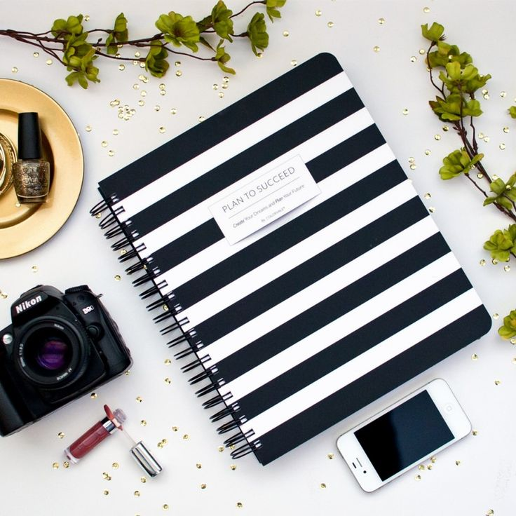 business plan for a freelance photographer