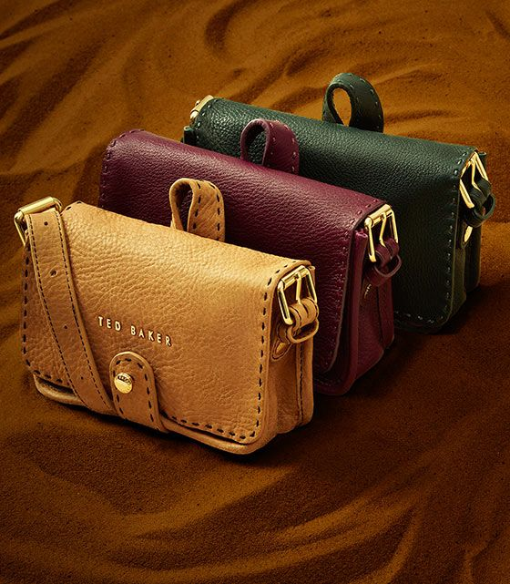 Best 25  Ted baker stores ideas on Pinterest | Ted baker bag, Ted ...