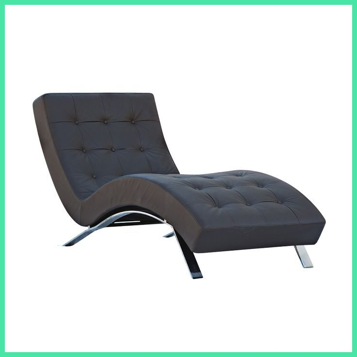Contemporary Chaise Lounge Chairs Chaiselonguemodern0d Modern