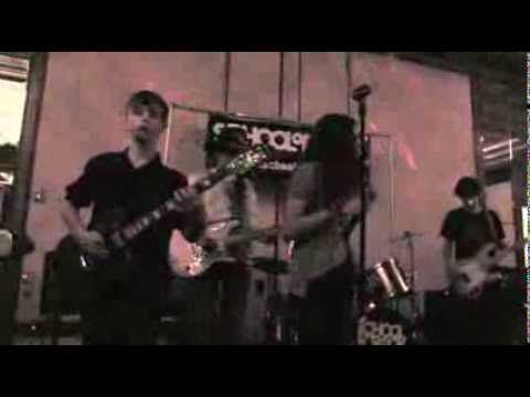School of Rock Memphis - Featuring Jess Harnell - Enter Sandman