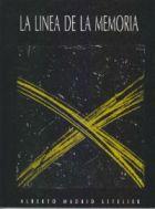 La línea de la memoria es un punto imaginario que rescata y difunde la historia indocumentada del grabado. No existe en la escritura del arte chileno un tratamiento sistemático de la historia del grabado. Sólo es referida en capítulos parciales y en cita de pie de página o a través de ilustraciones.