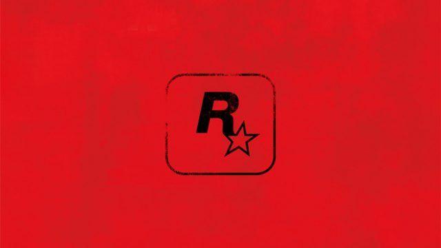 Rockstar Games'ten Red Dead Redemption sızıntıları heyecan yarattı