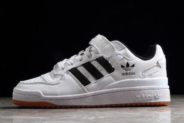 chaussure adidas online outlet avis